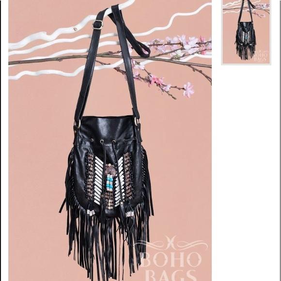 b692f5020e The Original Boho bags Bags